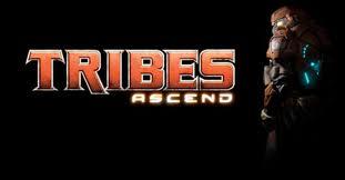 Pulsa en la imagen para verla en tamaño completoNombre: tribes ascent.jpgVisitas: 2002Tamaño: 5.4 KBID: 5840
