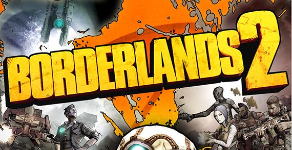 Pulsa en la imagen para verla en tamaño completoNombre: Borderlands-2-Logo.jpgVisitas: 4325Tamaño: 297.1 KBID: 5849