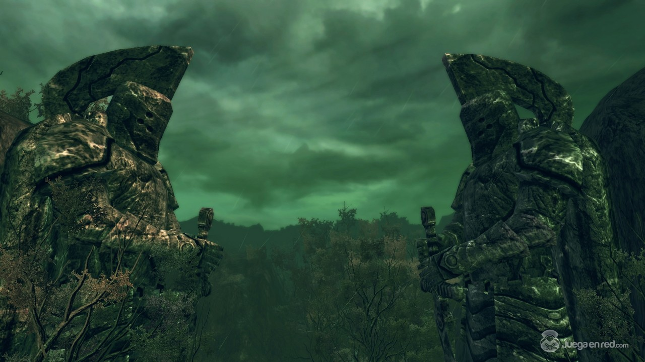 Pulsa en la imagen para verla en tamaño completoNombre: RaiderZ Hero's lane screenshots (1).jpgVisitas: 2185Tamaño: 187.0 KBID: 5850