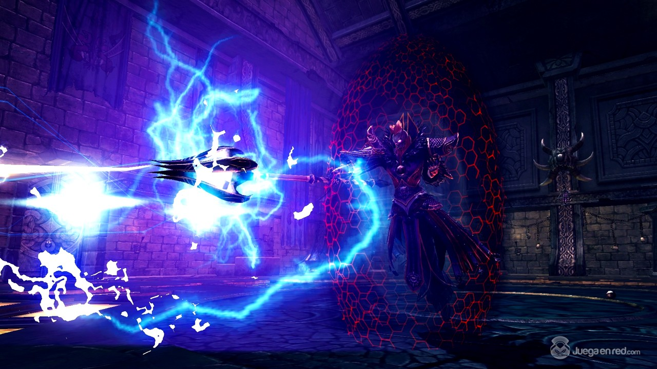 Pulsa en la imagen para verla en tamaño completoNombre: RaiderZ Hero's lane screenshots (2).jpgVisitas: 128Tamaño: 231.6 KBID: 5851