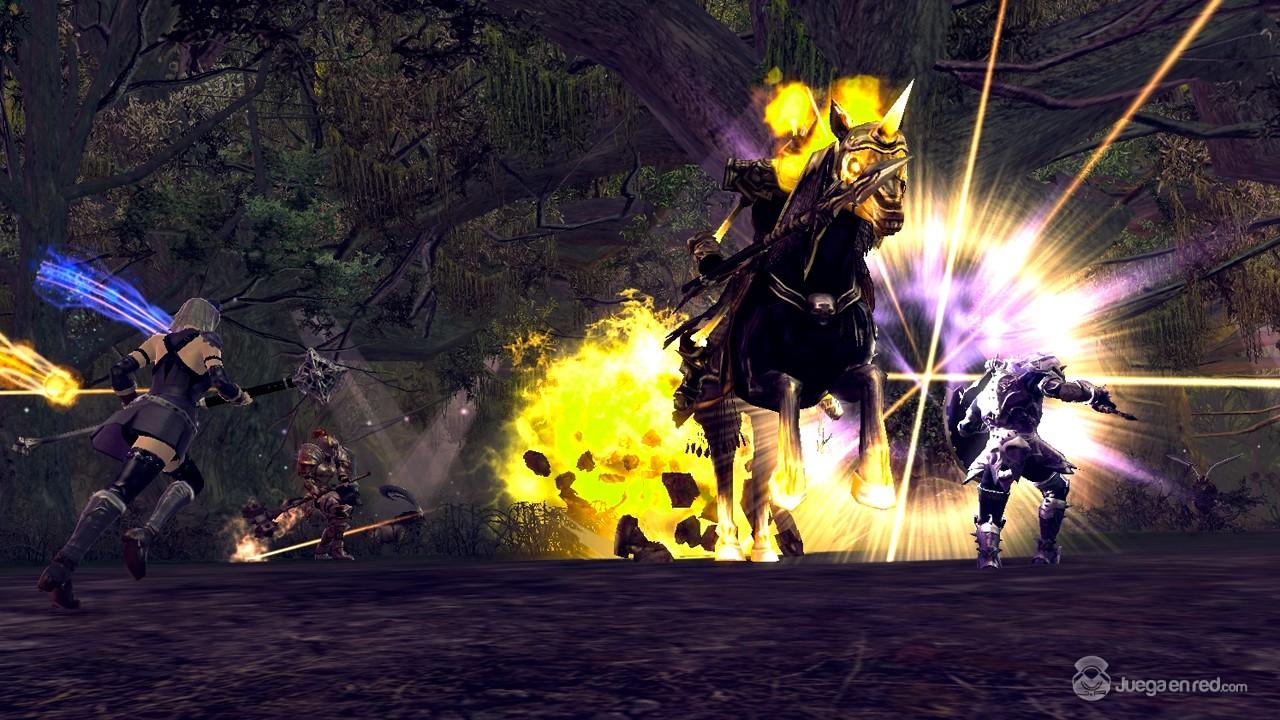 Pulsa en la imagen para verla en tamaño completoNombre: RaiderZ Hero's lane screenshots (3).jpgVisitas: 134Tamaño: 290.2 KBID: 5852