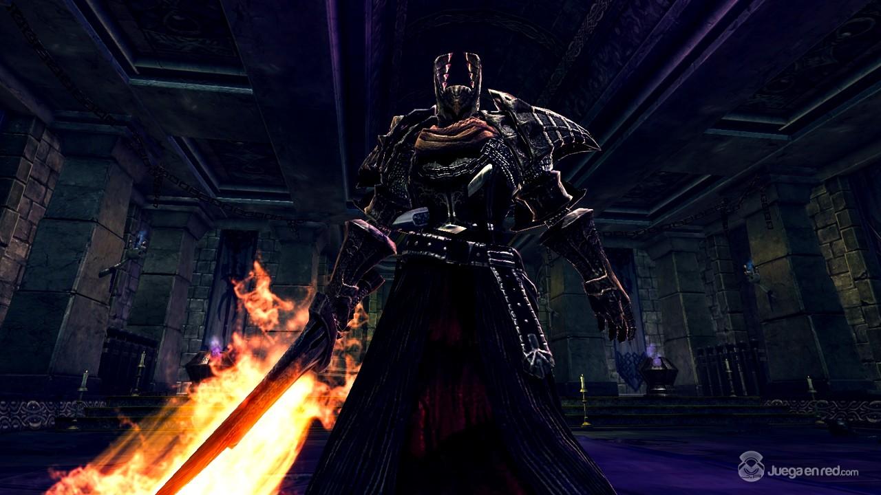 Pulsa en la imagen para verla en tamaño completoNombre: RaiderZ Hero's lane screenshots (4).jpgVisitas: 124Tamaño: 196.8 KBID: 5853