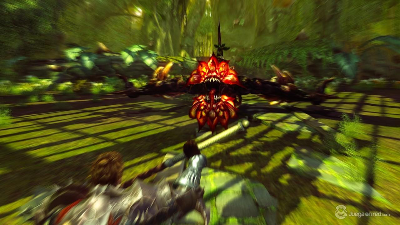 Pulsa en la imagen para verla en tamaño completoNombre: RaiderZ Hero's lane screenshots (5).jpgVisitas: 123Tamaño: 224.5 KBID: 5854