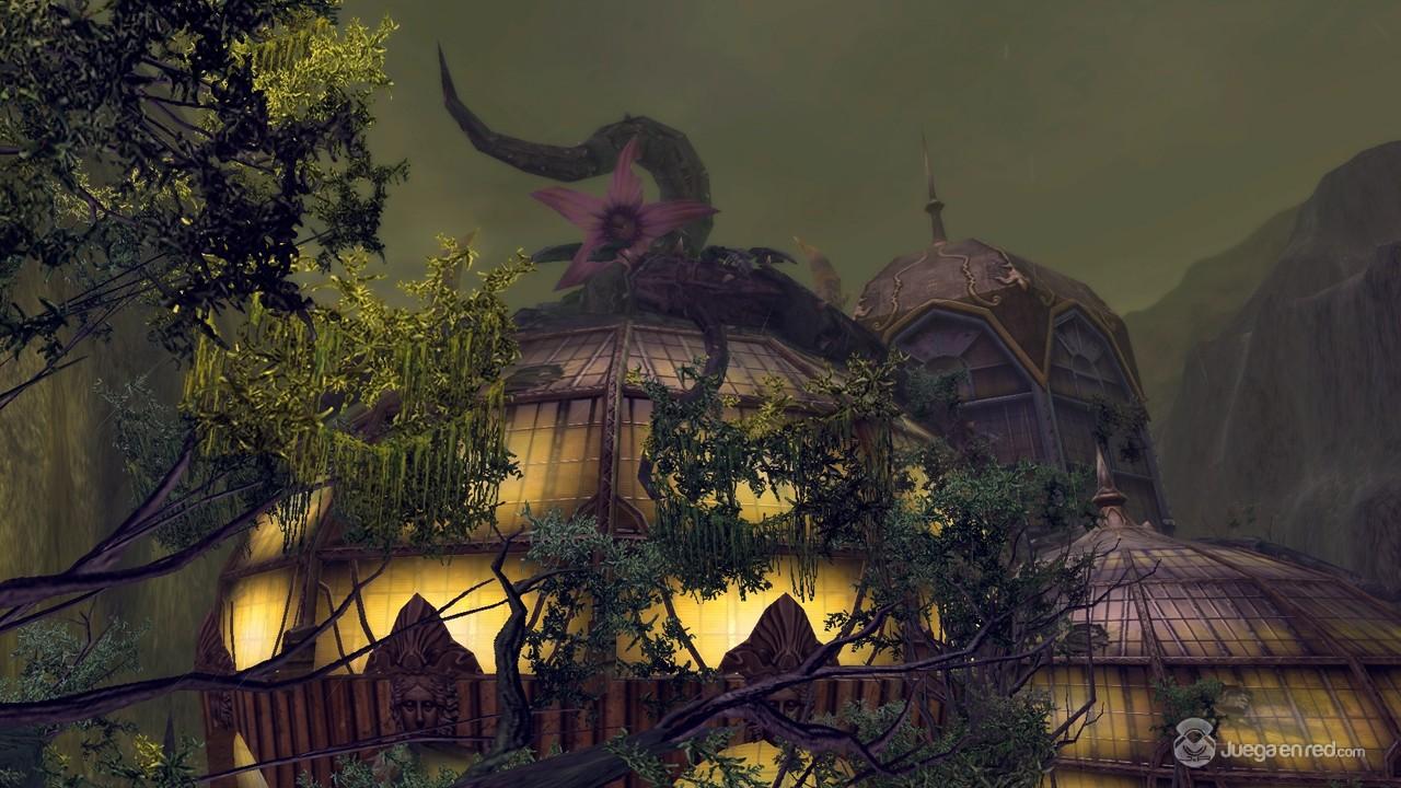 Pulsa en la imagen para verla en tamaño completoNombre: RaiderZ Hero's lane screenshots (6).jpgVisitas: 120Tamaño: 252.4 KBID: 5855