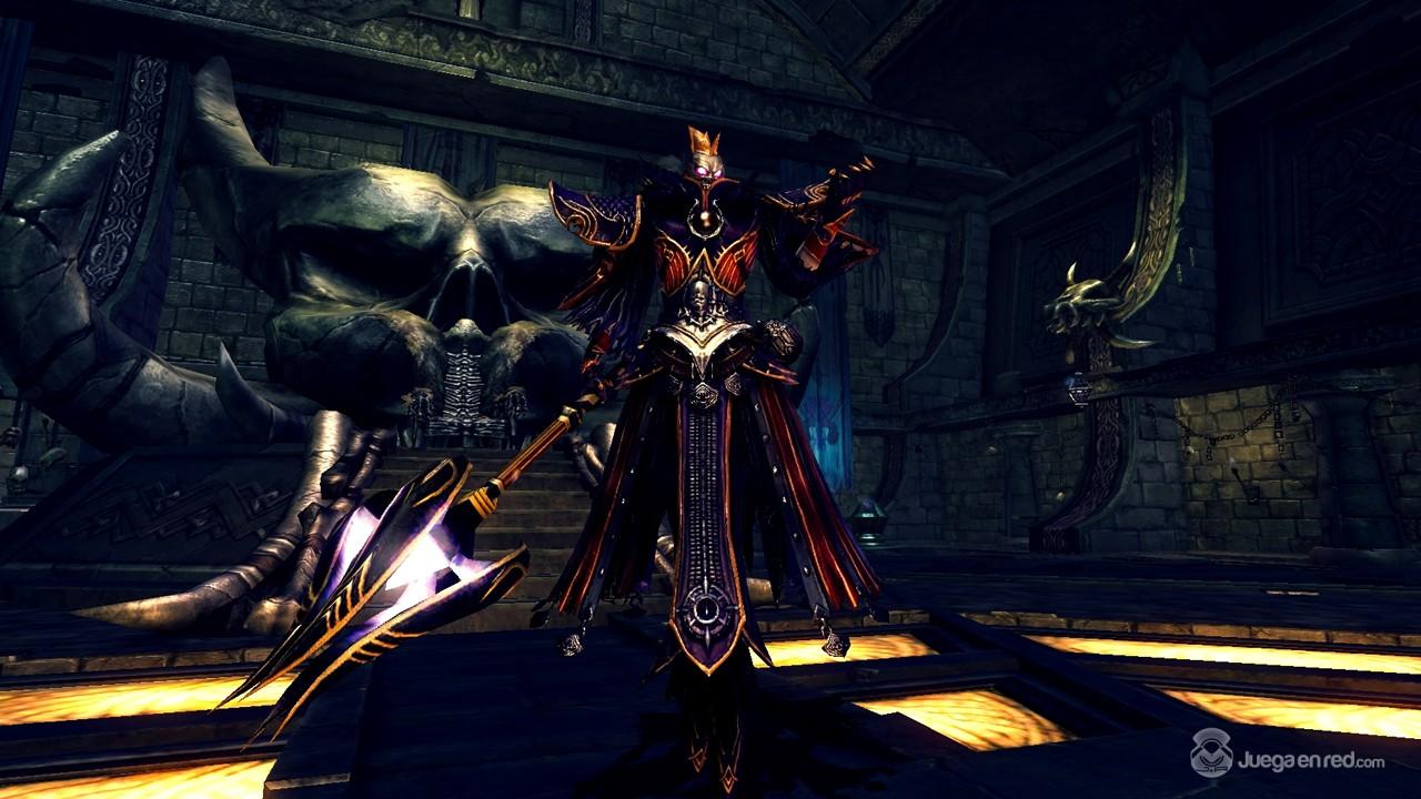 Pulsa en la imagen para verla en tamaño completoNombre: RaiderZ Hero's lane screenshots (7).jpgVisitas: 119Tamaño: 219.8 KBID: 5856