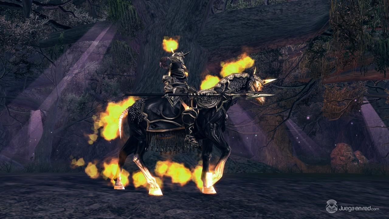 Pulsa en la imagen para verla en tamaño completoNombre: RaiderZ Hero's lane screenshots (9).jpgVisitas: 122Tamaño: 243.9 KBID: 5858