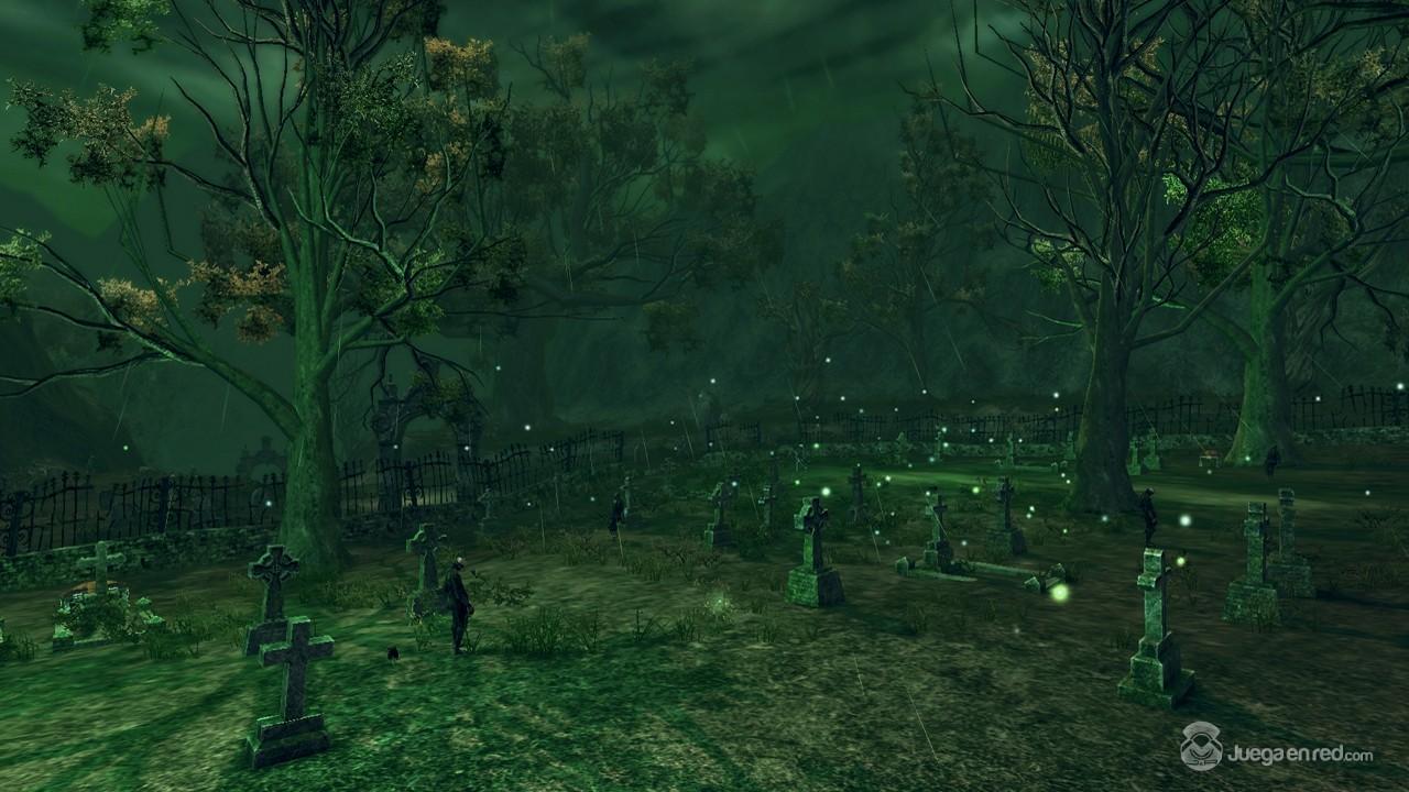 Pulsa en la imagen para verla en tamaño completoNombre: RaiderZ Hero's lane screenshots (10).jpgVisitas: 122Tamaño: 235.7 KBID: 5859