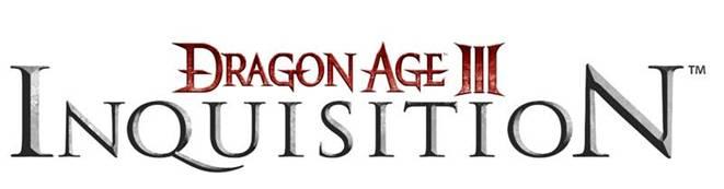 Pulsa en la imagen para verla en tamaño completoNombre: dragon age 3.jpgVisitas: 1356Tamaño: 13.8 KBID: 5863