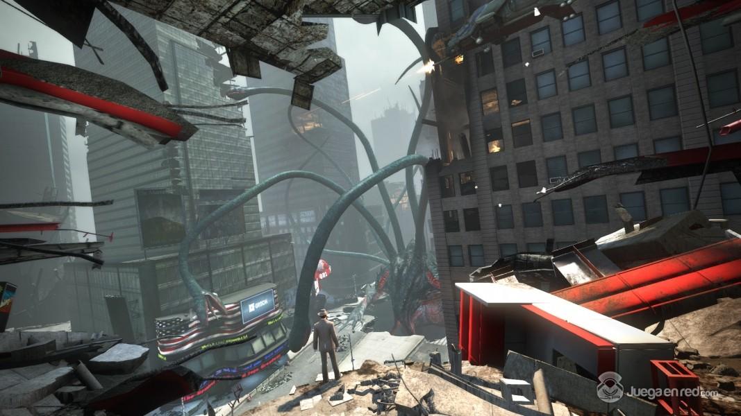 Pulsa en la imagen para verla en tamaño completoNombre: tsw_new_york_raid_2-1067x600.jpgVisitas: 1453Tamaño: 166.4 KBID: 5924