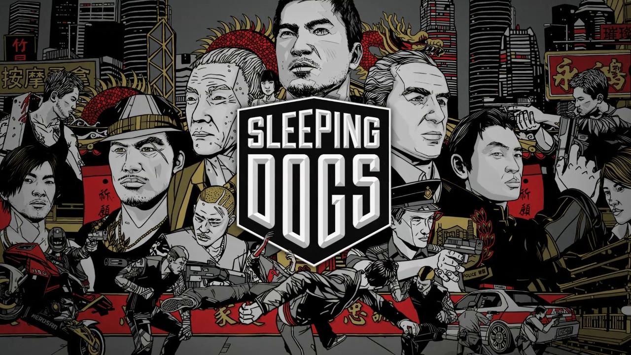 Pulsa en la imagen para verla en tamaño completoNombre: Sleeping-Dogs.jpgVisitas: 1268Tamaño: 683.6 KBID: 5928