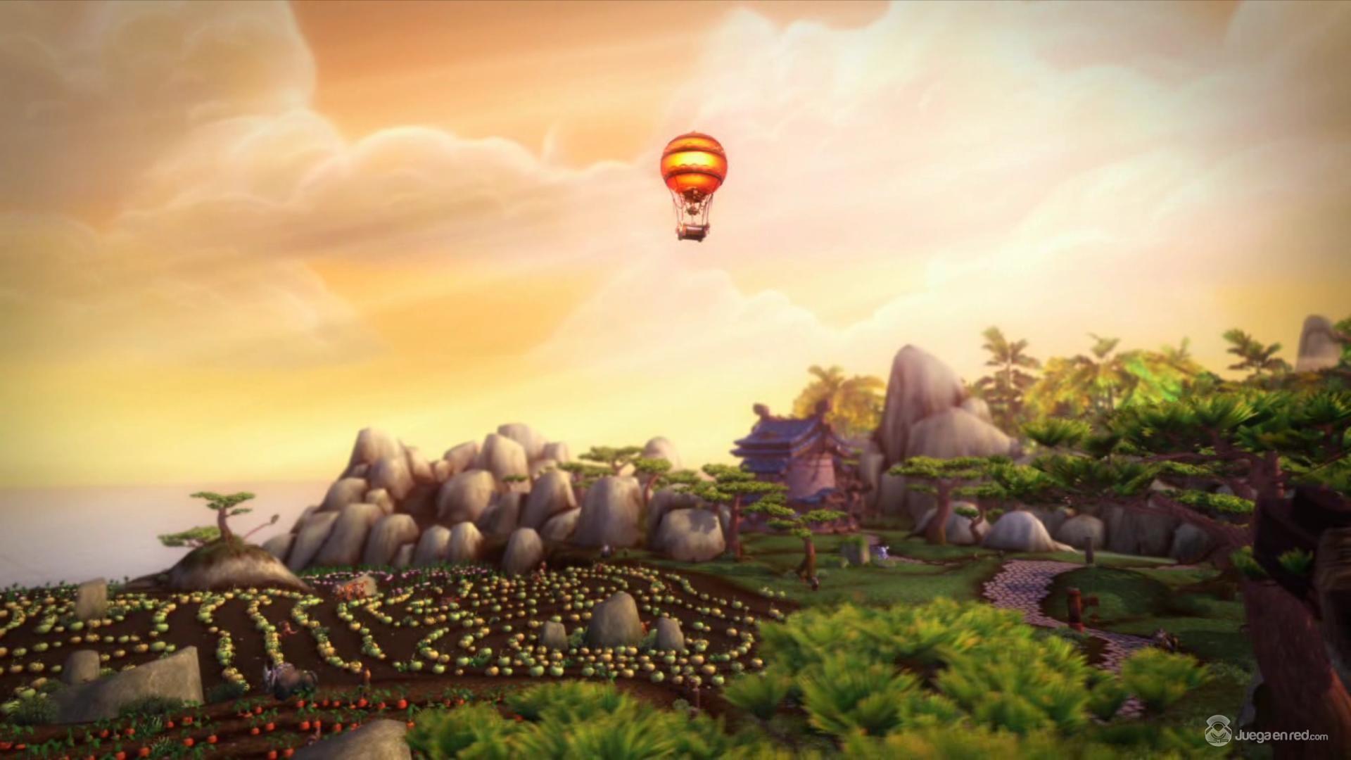 Pulsa en la imagen para verla en tamaño completoNombre: World of Warcraft exclusive screenshots Pandaria expansion (2).jpgVisitas: 1995Tamaño: 197.4 KBID: 5938