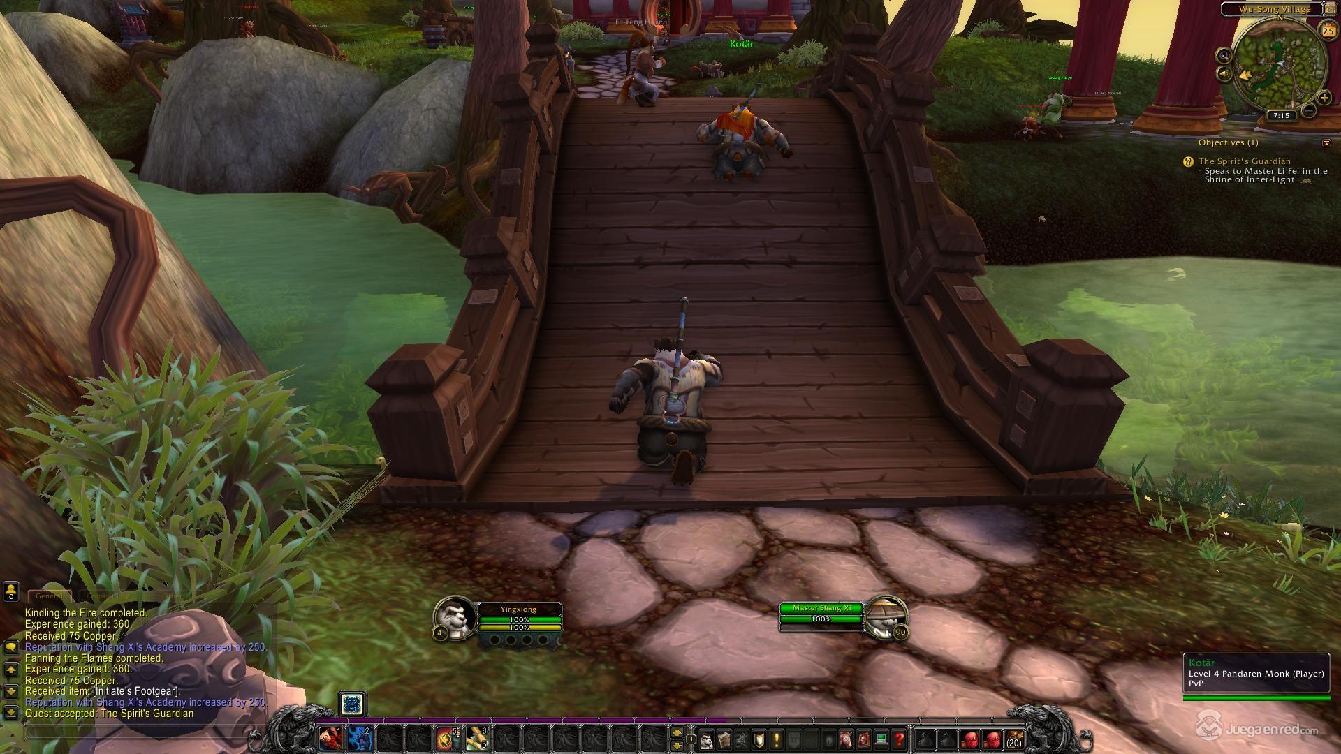 Pulsa en la imagen para verla en tamaño completoNombre: World of Warcraft exclusive screenshots Pandaria expansion (3).jpgVisitas: 112Tamaño: 424.0 KBID: 5939