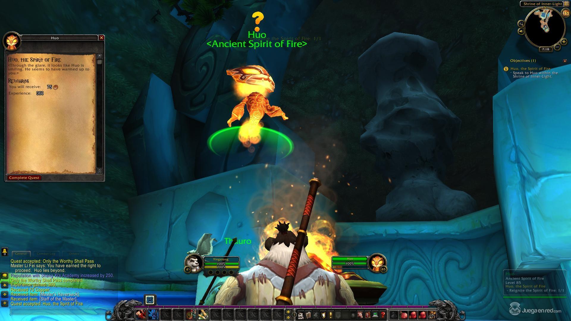 Pulsa en la imagen para verla en tamaño completoNombre: World of Warcraft exclusive screenshots Pandaria expansion (6).jpgVisitas: 110Tamaño: 325.9 KBID: 5942