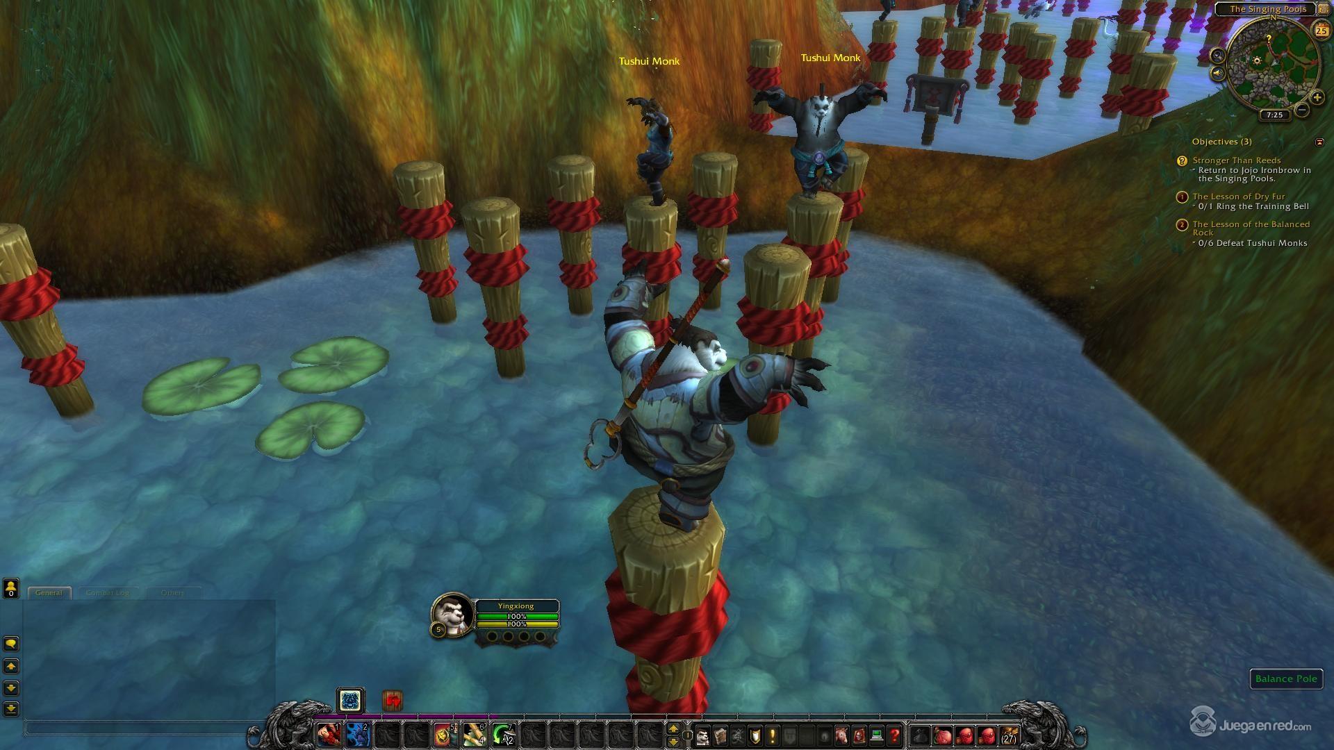 Pulsa en la imagen para verla en tamaño completoNombre: World of Warcraft exclusive screenshots Pandaria expansion (9).jpgVisitas: 111Tamaño: 324.1 KBID: 5945