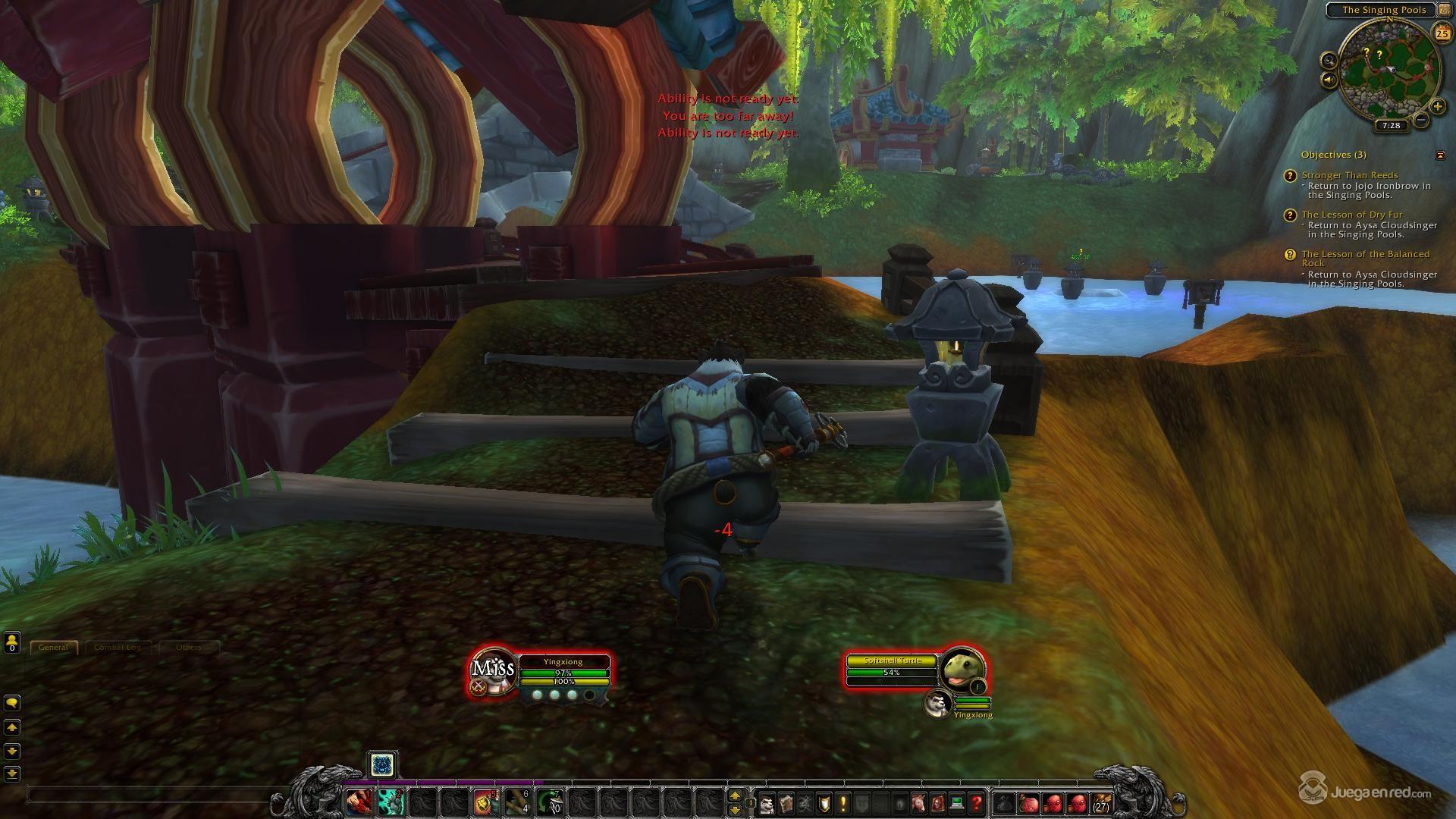 Pulsa en la imagen para verla en tamaño completoNombre: World of Warcraft exclusive screenshots Pandaria expansion (10).jpgVisitas: 108Tamaño: 365.7 KBID: 5946