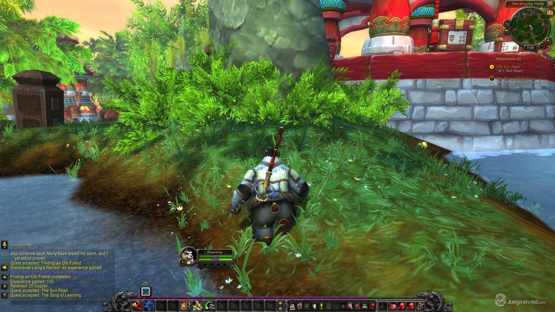 Pulsa en la imagen para verla en tamaño completoNombre: World of Warcraft exclusive screenshots Pandaria expansion (11).jpgVisitas: 107Tamaño: 544.0 KBID: 5947