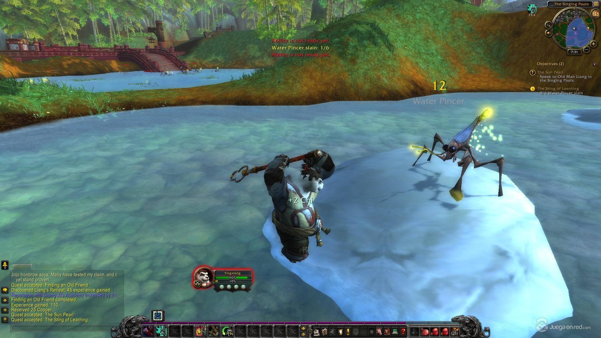 Pulsa en la imagen para verla en tamaño completoNombre: World of Warcraft exclusive screenshots Pandaria expansion (12).jpgVisitas: 104Tamaño: 375.8 KBID: 5948