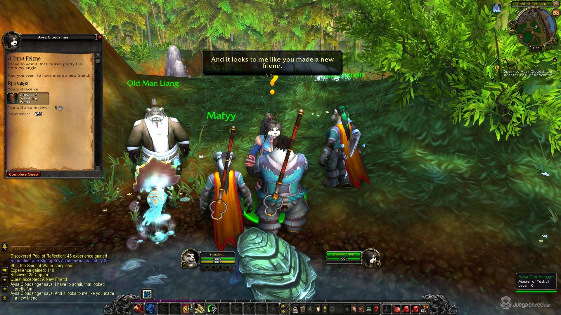 Pulsa en la imagen para verla en tamaño completoNombre: World of Warcraft exclusive screenshots Pandaria expansion (13).jpgVisitas: 105Tamaño: 552.5 KBID: 5949