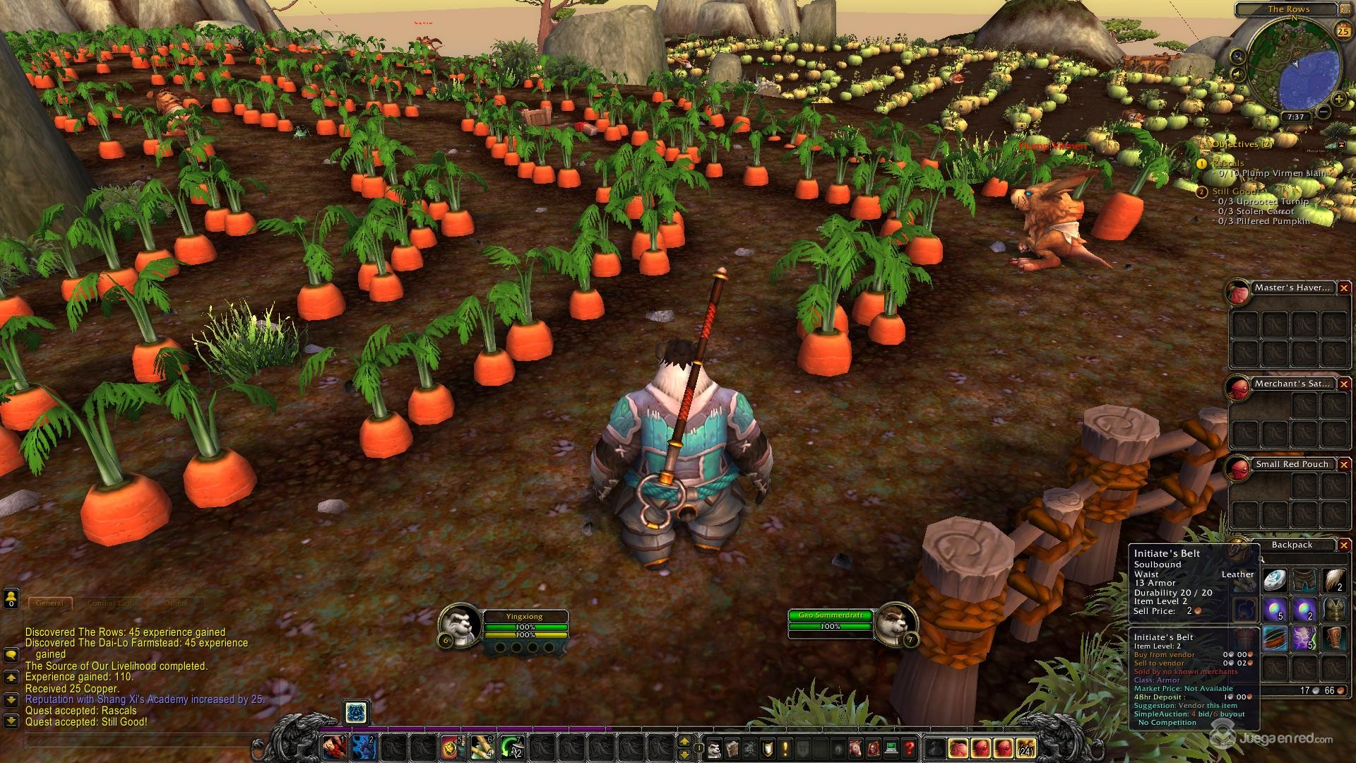 Pulsa en la imagen para verla en tamaño completoNombre: World of Warcraft exclusive screenshots Pandaria expansion (14).jpgVisitas: 106Tamaño: 625.3 KBID: 5950