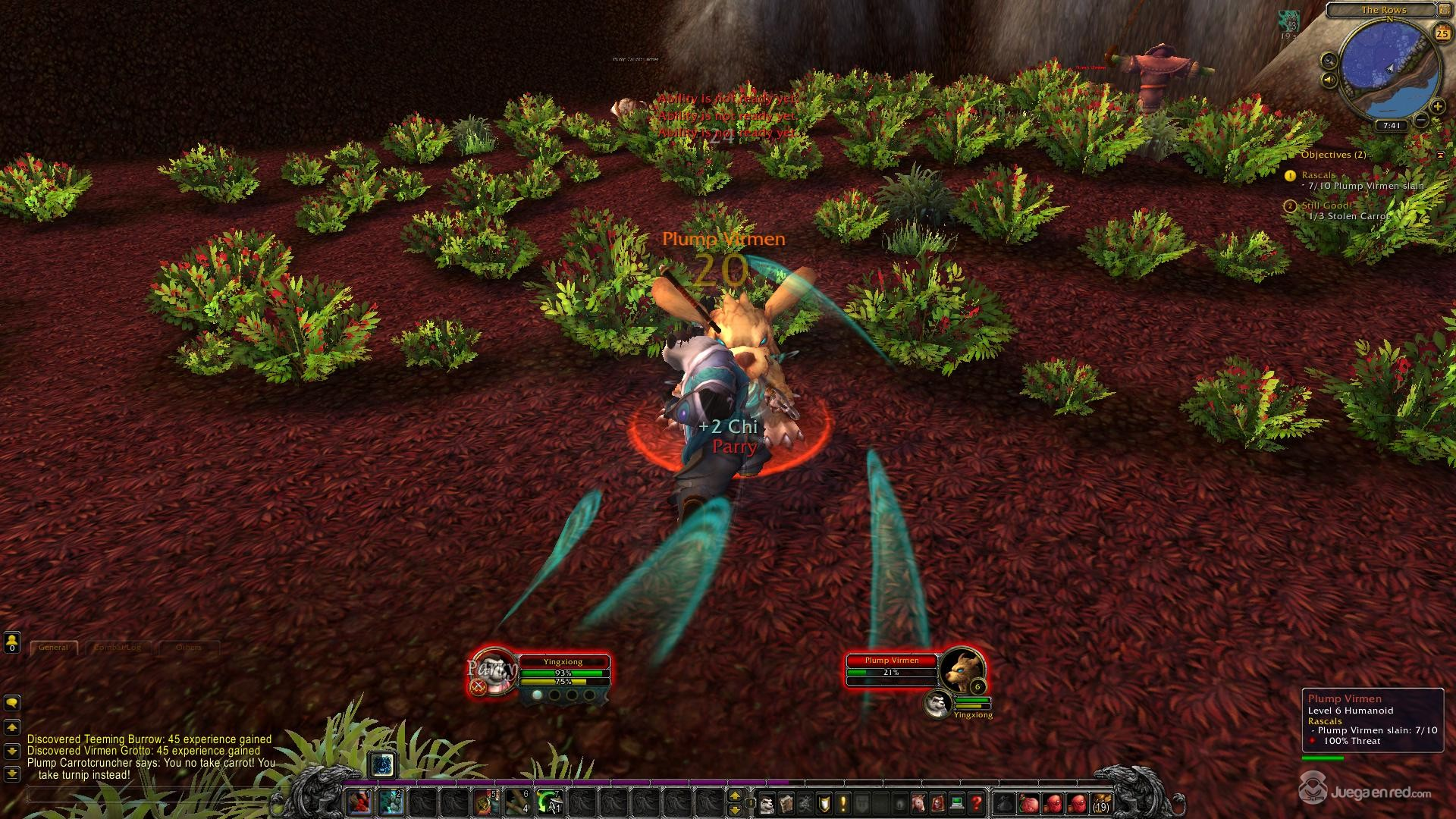 Pulsa en la imagen para verla en tamaño completoNombre: World of Warcraft exclusive screenshots Pandaria expansion (15).jpgVisitas: 110Tamaño: 605.9 KBID: 5951
