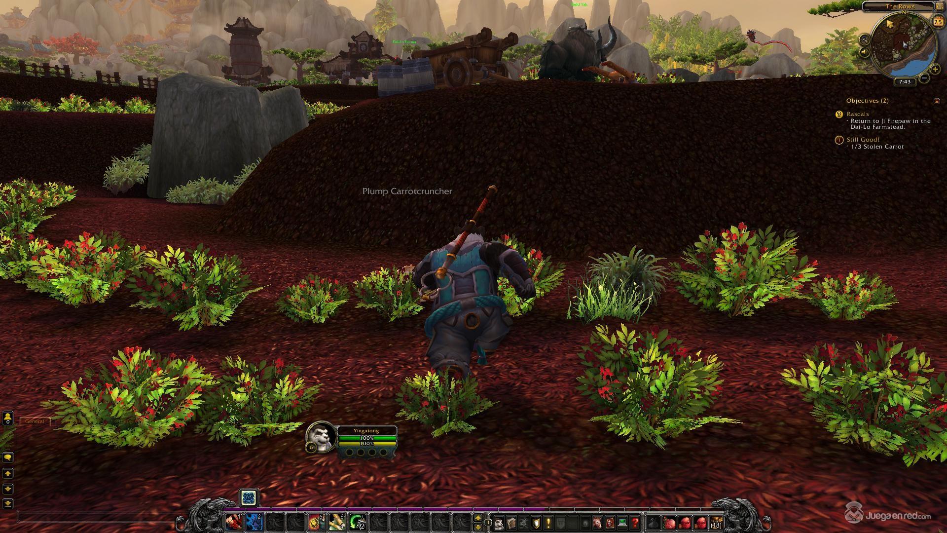 Pulsa en la imagen para verla en tamaño completoNombre: World of Warcraft exclusive screenshots Pandaria expansion (17).jpgVisitas: 107Tamaño: 557.0 KBID: 5953