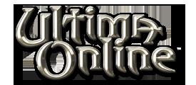 Pulsa en la imagen para verla en tamaño completoNombre: ultima online_logo.pngVisitas: 1837Tamaño: 45.9 KBID: 5970