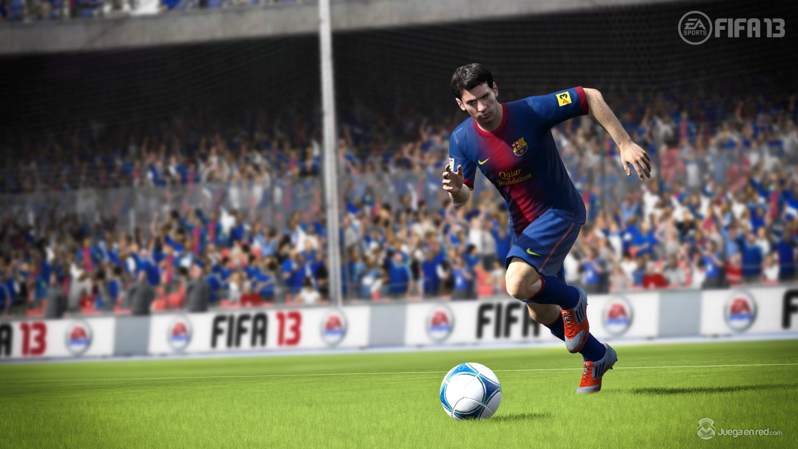 Pulsa en la imagen para verla en tamaño completoNombre: FIFA13_Messi_frontal_run.jpgVisitas: 2040Tamaño: 248.9 KBID: 5973