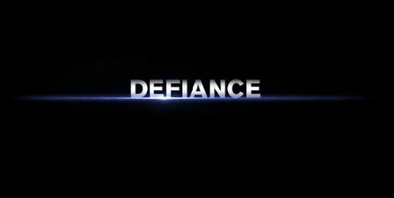 Pulsa en la imagen para verla en tamaño completoNombre: Defiance-Logo-Wide-560x282.jpgVisitas: 2003Tamaño: 6.0 KBID: 5998