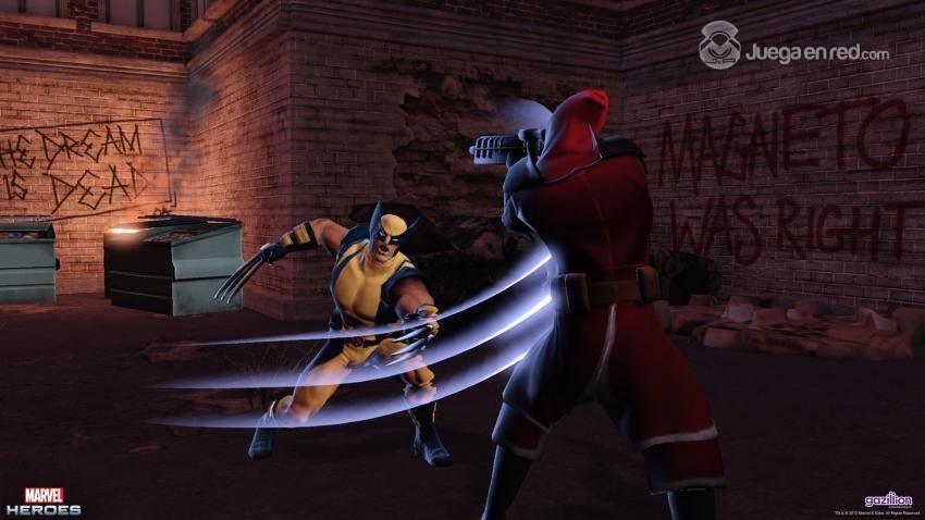 Pulsa en la imagen para verla en tamaño completoNombre: 8_Hero_Wolverine-vr8.jpgVisitas: 1986Tamaño: 75.5 KBID: 6001