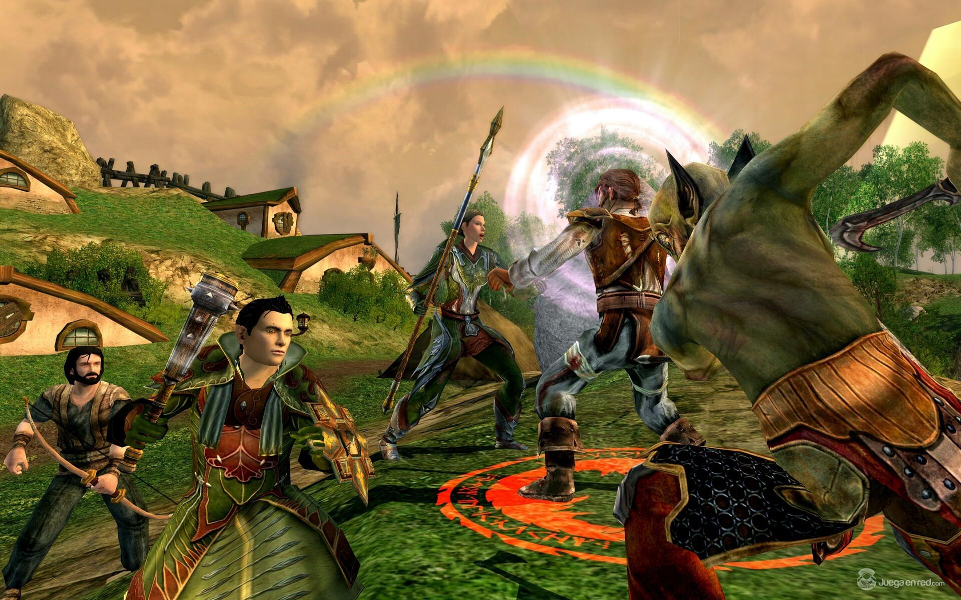 Pulsa en la imagen para verla en tamaño completoNombre: battle_rainbow.jpgVisitas: 112Tamaño: 665.5 KBID: 6005