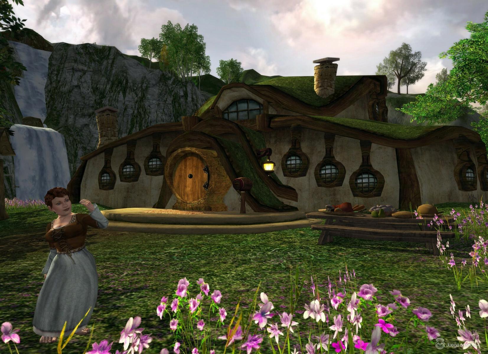Pulsa en la imagen para verla en tamaño completoNombre: housing_hobbit_01.jpgVisitas: 102Tamaño: 303.1 KBID: 6012