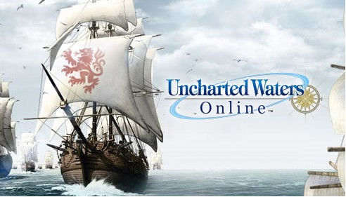 Pulsa en la imagen para verla en tamaño completoNombre: uncharted-water-logo.jpgVisitas: 2150Tamaño: 40.4 KBID: 6064