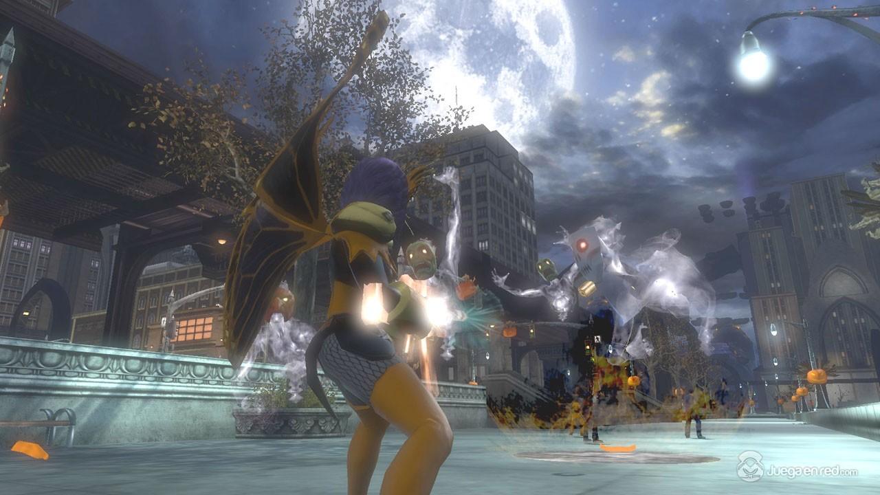 Pulsa en la imagen para verla en tamaño completoNombre: DCUO_Halloween_Gotham_01.jpgVisitas: 103Tamaño: 186.3 KBID: 6068