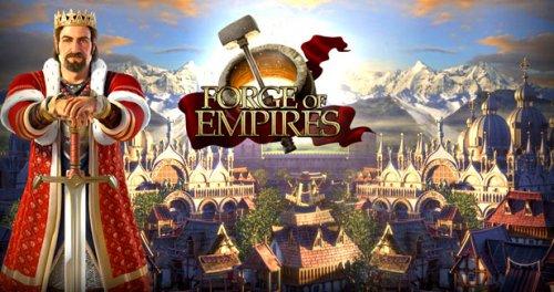 Pulsa en la imagen para verla en tamaño completoNombre: forge-of-empires1.jpgVisitas: 3561Tamaño: 43.2 KBID: 6083