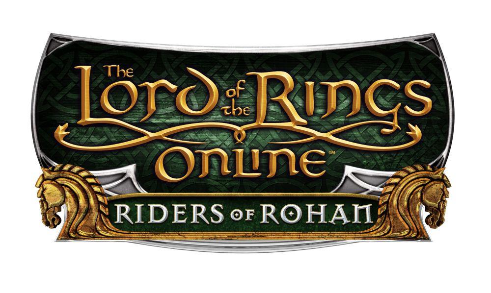 Pulsa en la imagen para verla en tamaño completoNombre: LOTRO-Riders-of-Rohan-Logo-EN.jpgVisitas: 2013Tamaño: 103.8 KBID: 6086