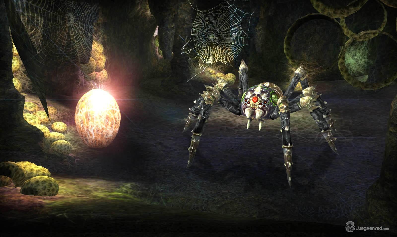 Pulsa en la imagen para verla en tamaño completoNombre: Spider_Dungeon copia.jpgVisitas: 2105Tamaño: 225.8 KBID: 6098