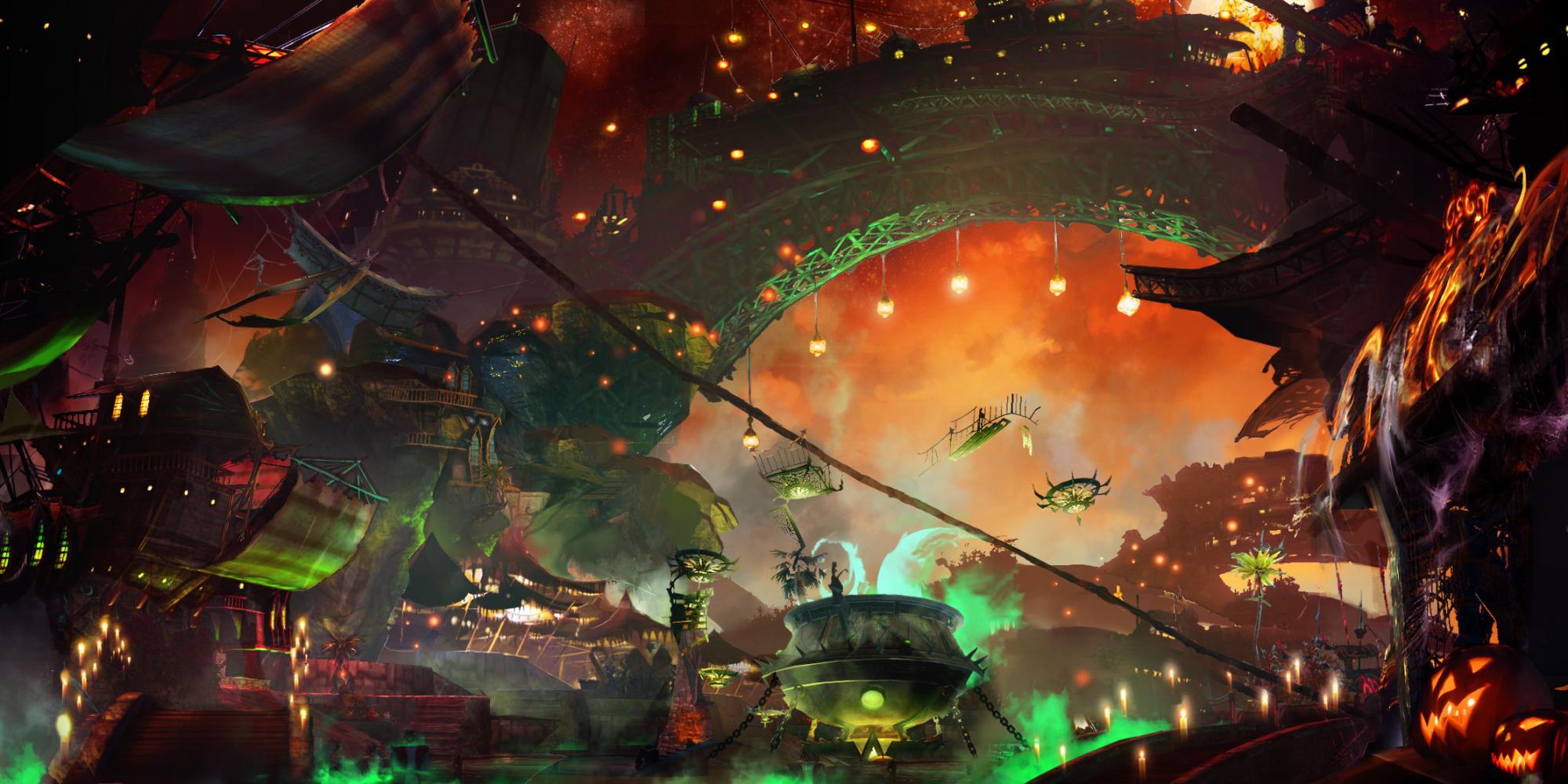 Pulsa en la imagen para verla en tamaño completoNombre: october-2012-concept-1.jpgVisitas: 117Tamaño: 227.4 KBID: 6109