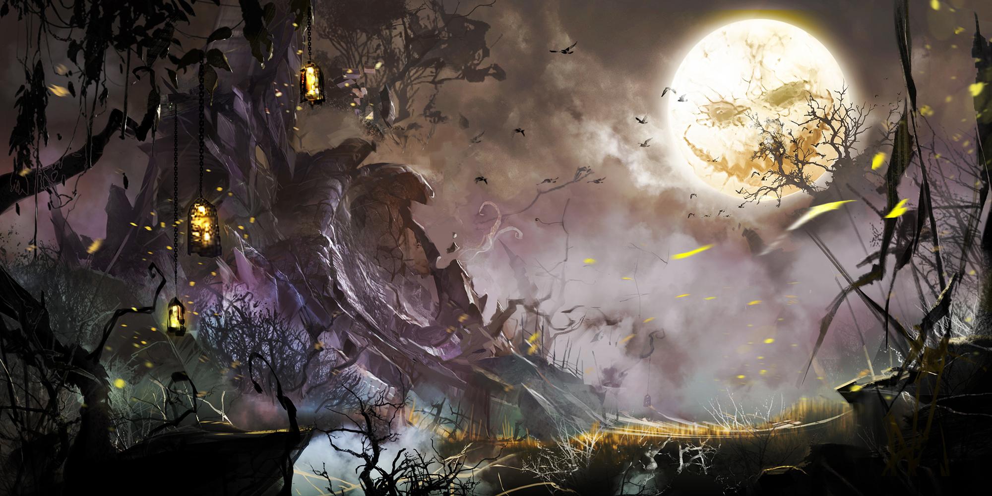 Pulsa en la imagen para verla en tamaño completoNombre: october-2012-concept-2.jpgVisitas: 121Tamaño: 1.34 MBID: 6110