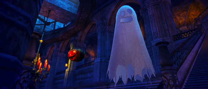 Pulsa en la imagen para verla en tamaño completoNombre: Halloween_Ghost_header.jpgVisitas: 2075Tamaño: 51.5 KBID: 6128