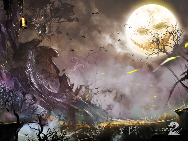 Pulsa en la imagen para verla en tamaño completoNombre: halloween-2012-wallpaper-800x600.jpgVisitas: 2068Tamaño: 186.9 KBID: 6146
