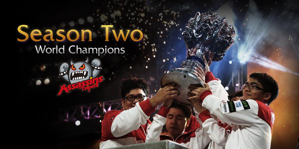 Pulsa en la imagen para verla en tamaño completoNombre: season_2-world-champions2.jpgVisitas: 1701Tamaño: 317.5 KBID: 6151