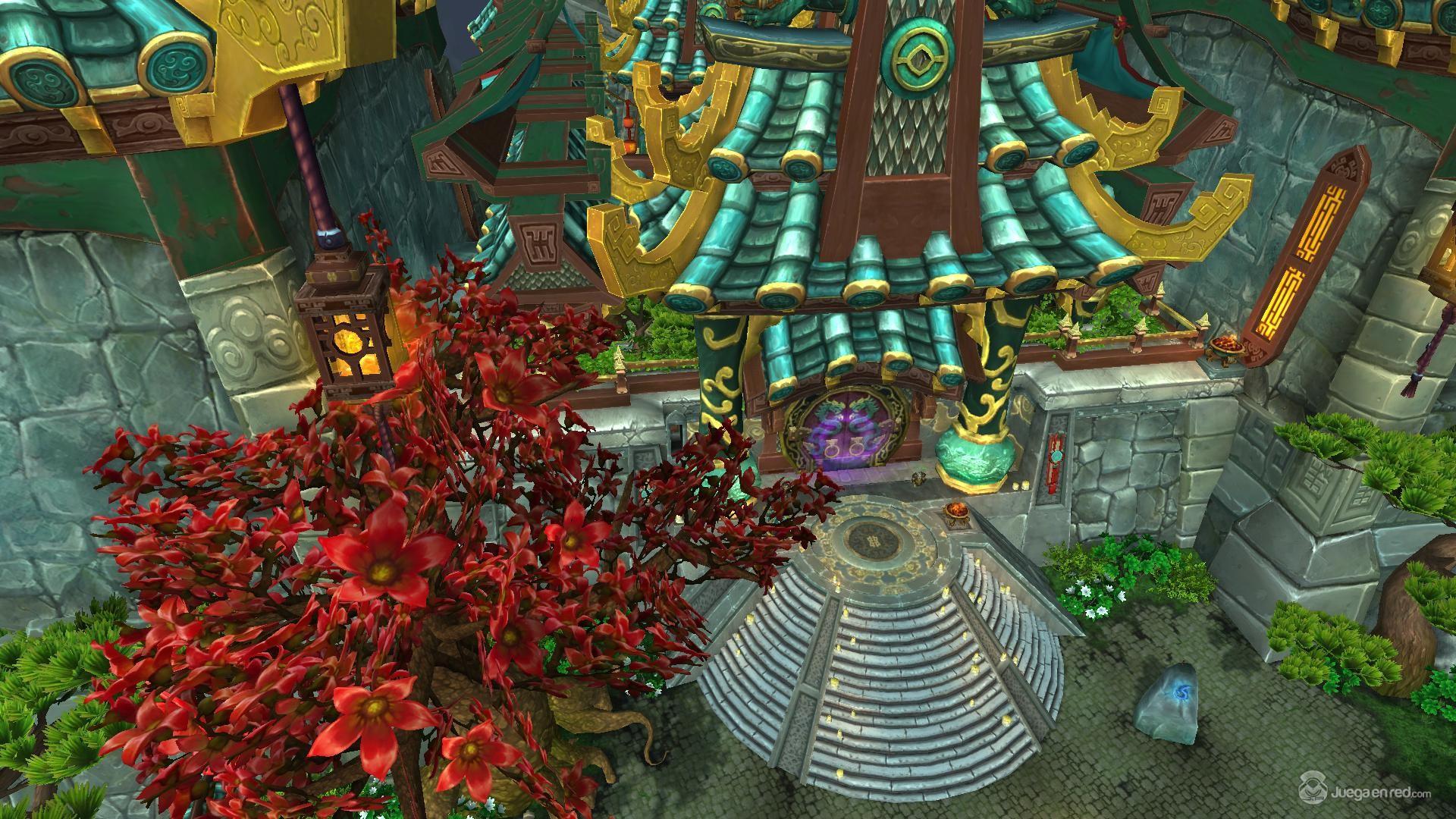 Pulsa en la imagen para verla en tamaño completoNombre: Wow-64 2012-10-23 22-56-00-72.jpgVisitas: 90Tamaño: 606.8 KBID: 6162