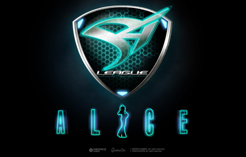 Pulsa en la imagen para verla en tamaño completoNombre: S4_League_Alice_Logo.jpgVisitas: 1996Tamaño: 344.0 KBID: 6184