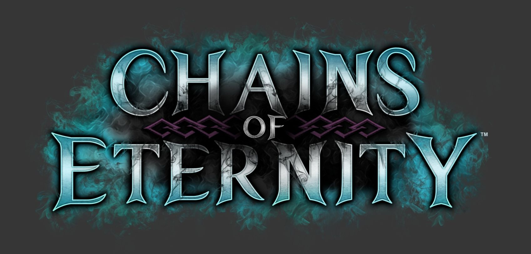 Pulsa en la imagen para verla en tamaño completoNombre: everquest ii_Chains_of_Eternity_Logo.jpgVisitas: 2023Tamaño: 138.2 KBID: 6190