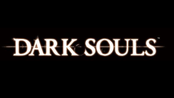 Pulsa en la imagen para verla en tamaño completoNombre: Dark-Souls-Logo.jpgVisitas: 1735Tamaño: 18.9 KBID: 6191