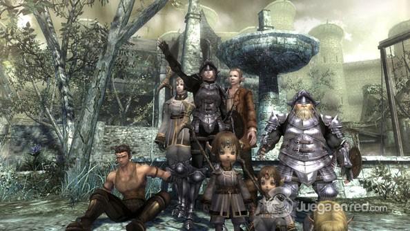 Pulsa en la imagen para verla en tamaño completoNombre: wizardry-clan.jpgVisitas: 2184Tamaño: 75.8 KBID: 6200