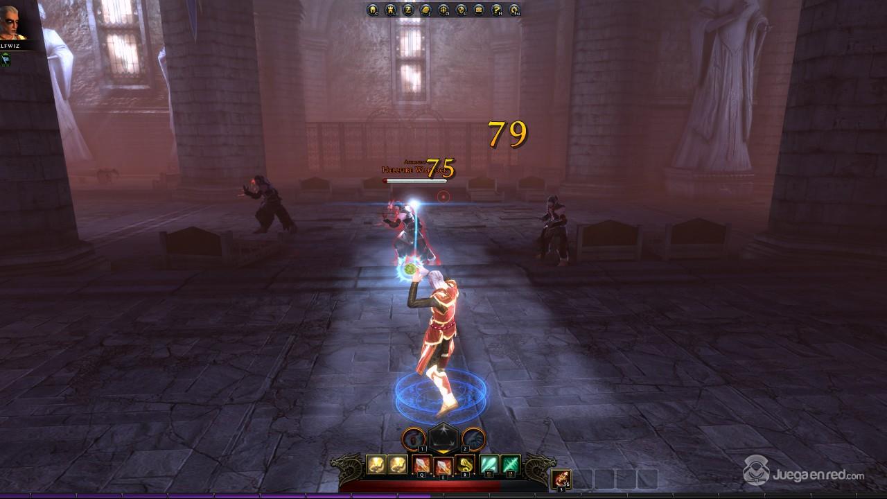 Pulsa en la imagen para verla en tamaño completoNombre: screenshot_control_wizard_4.jpgVisitas: 134Tamaño: 168.9 KBID: 6215