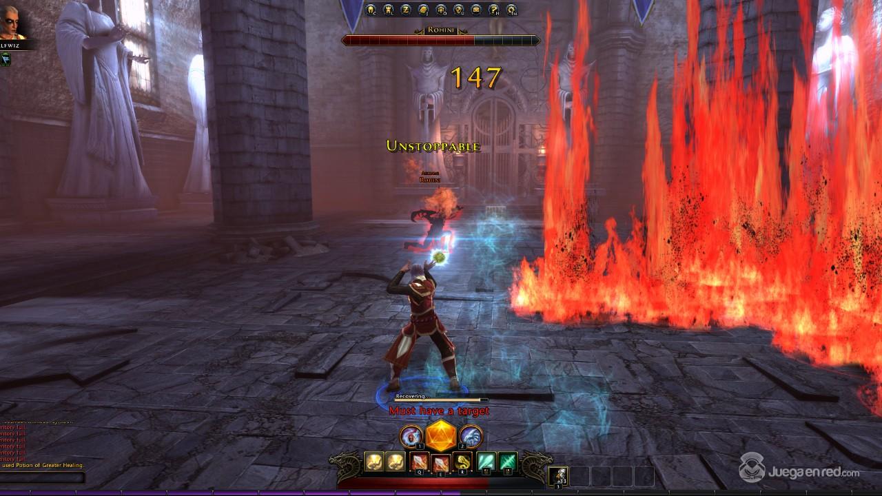 Pulsa en la imagen para verla en tamaño completoNombre: screenshot_control_wizard_10.jpgVisitas: 131Tamaño: 237.7 KBID: 6221