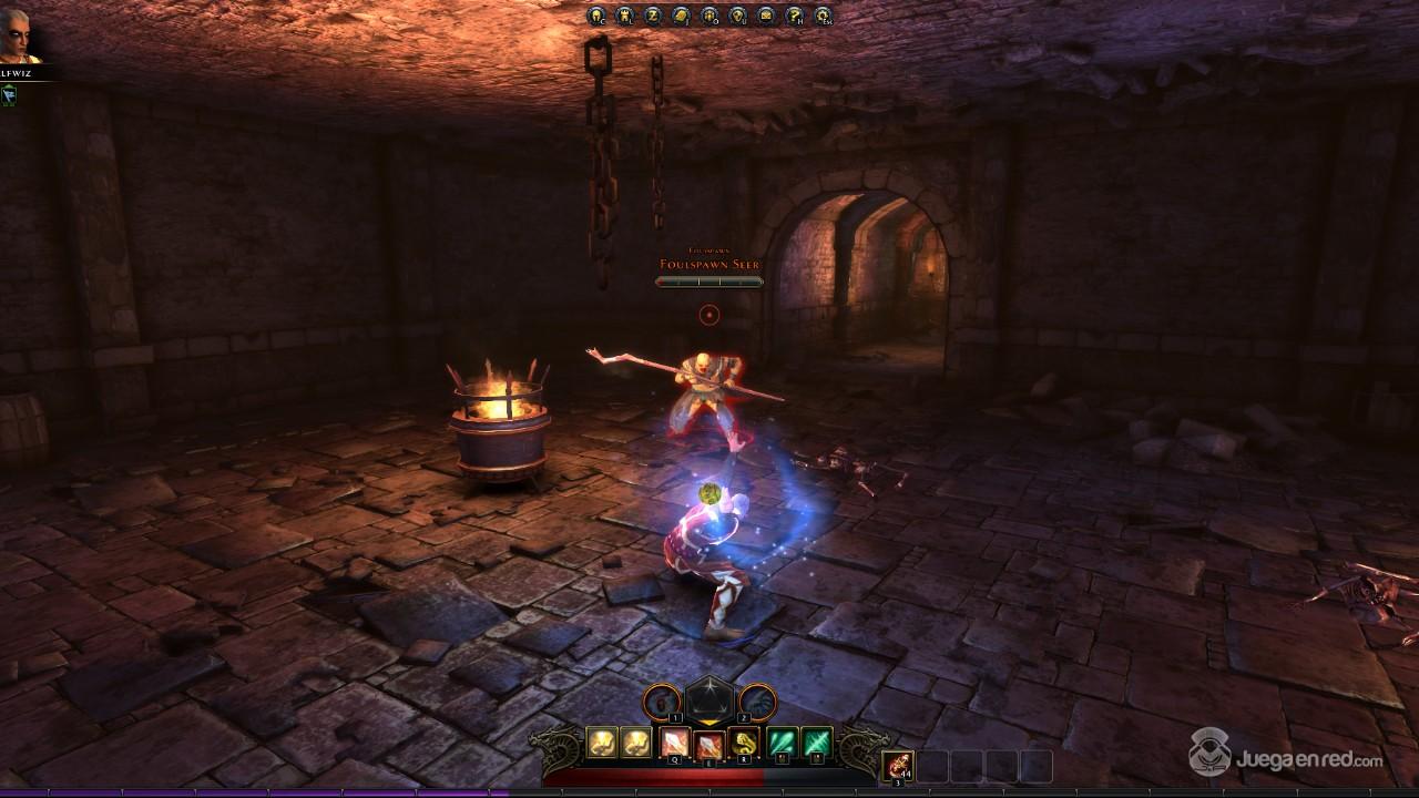 Pulsa en la imagen para verla en tamaño completoNombre: screenshot_control_wizard_13.jpgVisitas: 129Tamaño: 188.2 KBID: 6224