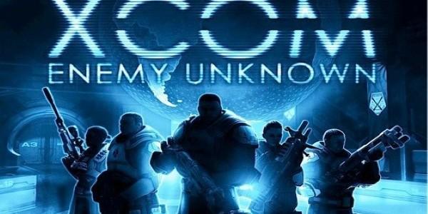 Pulsa en la imagen para verla en tamaño completoNombre: XCOM-Enemy-Unknown.jpgVisitas: 1980Tamaño: 57.6 KBID: 6240